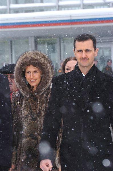 רוסיה מציגה: יוזמה חדשה לתיווך במשבר הסורי