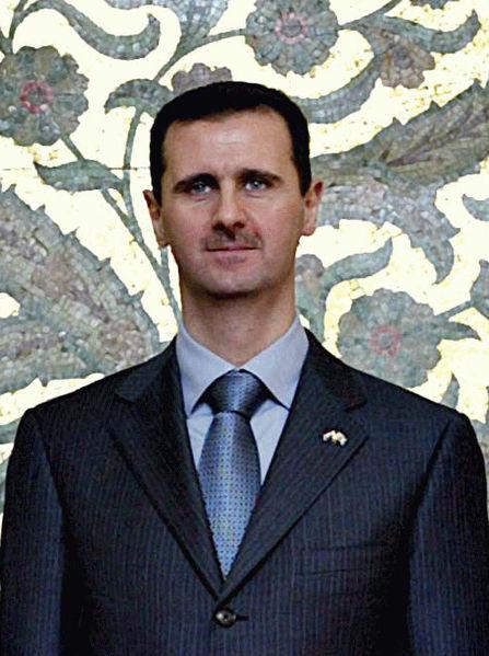 הליגה הערבית: הקמת ממשלת אחדות בסוריה; אסד יוותר על כוחו