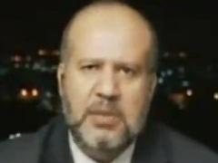 אסמאעיל אל-אשקר