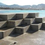 betonade
