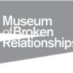 מוזיאון היחסים השבורים