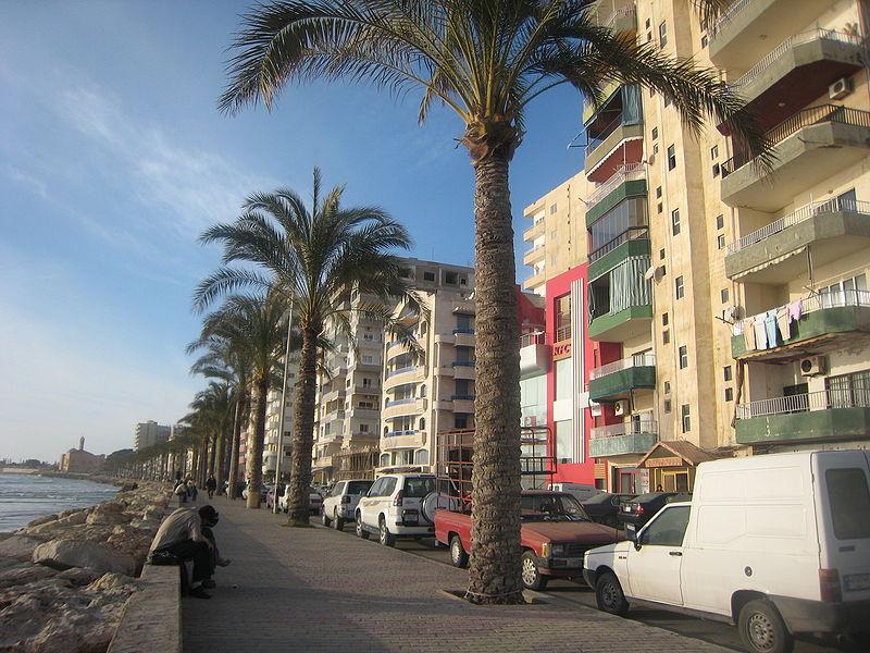 דרום לבנון: פצועים בפיגוע במסעדה המוכרת אלכוהול