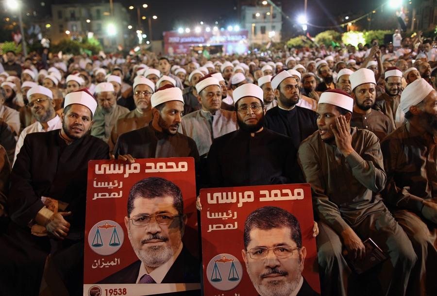 היום: מצרים הולכת לבחירות היסטוריות בצל אי-ודאות