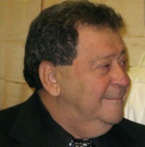 בן אליעזר (צילום: מגיסטר, ויקימדיה)