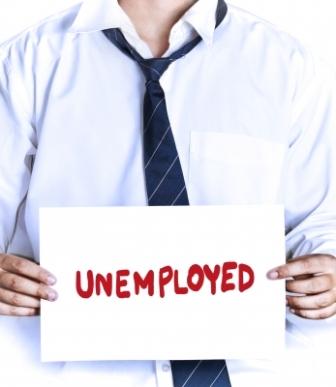 שיעור האבטלה בישראל ירד, בספרד אחד מכל ארבעה מובטל