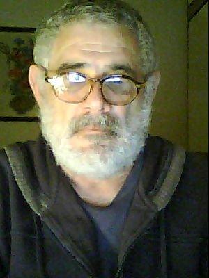 משה סילמן (מתוך דף הפייסבוק שלו)
