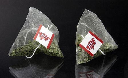 שתי שקיות תה, זה כל מה שצריך לקנקן אייס-טי, צילום: ויקימדיה