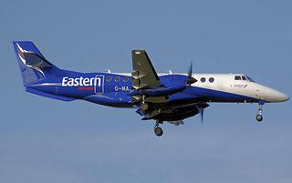 דגם המטוס (צילום: ויקימדיה)