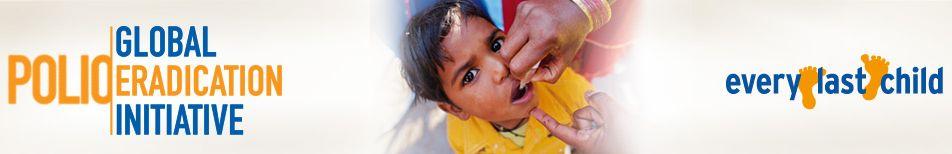 חרם של הטליבאן על חיסונים נגד מחלת הפוליו