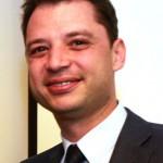 שר התיירות הבולגרי דיליאן דוברב. לשמור על היחסים