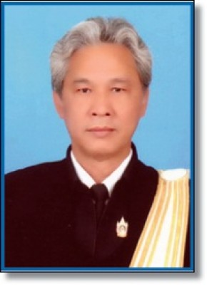 סנאטור בתאילנד הרג בשוגג את דודניתו