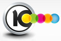 """בג""""ץ לסגירת ערוץ 10"""