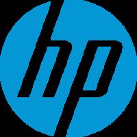 HP הפסידה כמעט 9 מיליארד דולר ברבעון האחרון