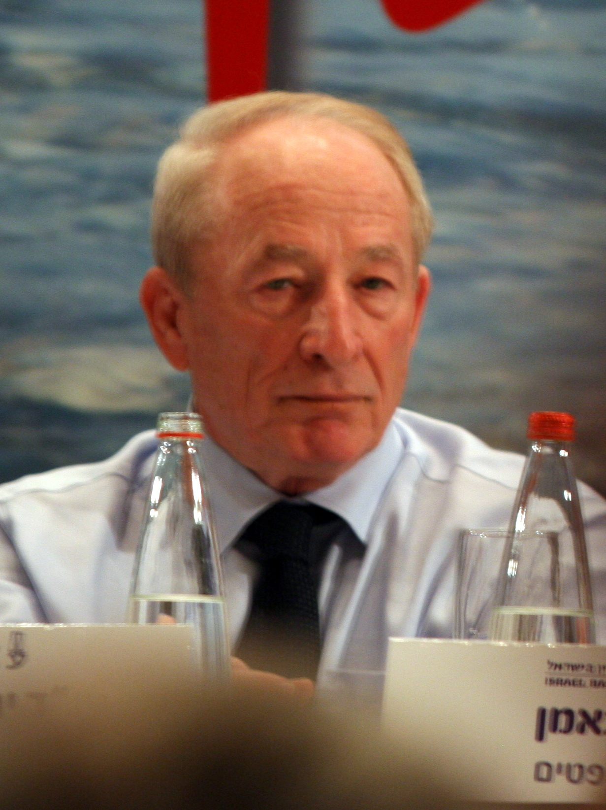 """יו""""ר הוועדה לביקורת המדינה: צווי הבאה לוינשטיין ולדור"""