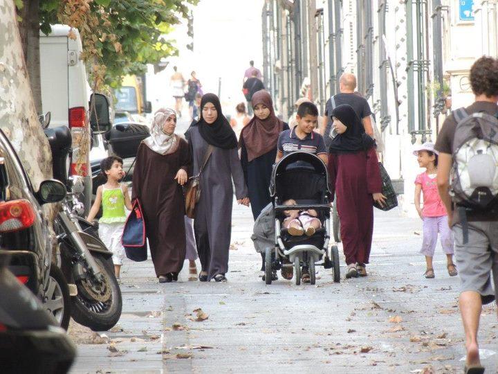 צבי יחזקאלי והפרוטוקולים של זקני האיסלאם