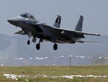 מטוס F-15 פלקון