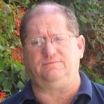 משה גולדבלט