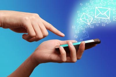 השקעה בטכנולוגיה סלולארית