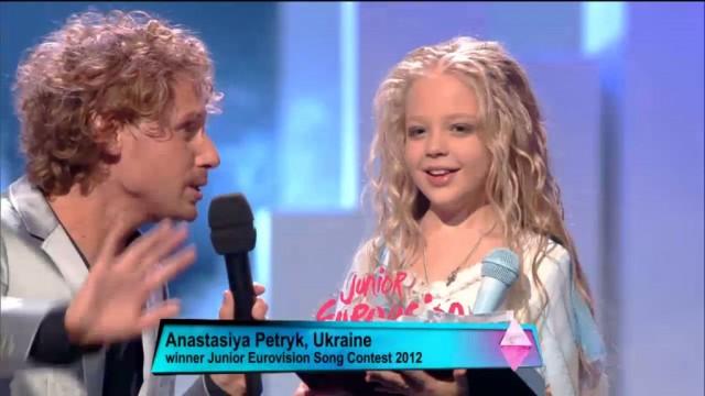 האירוויזיון לילדים: הפסדנו בתחרות, ניצחנו בקרב