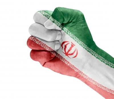 הסנקציות על איראן: האם הן עובדות?
