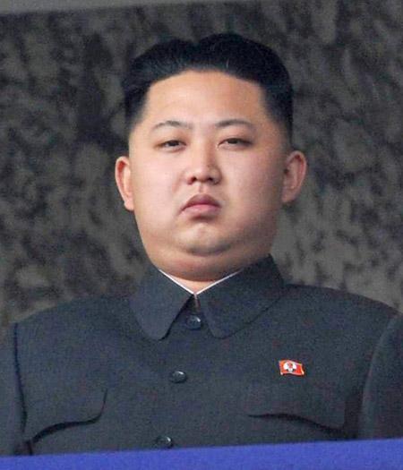 צפון קוריאה דוחה את שיגור הטיל