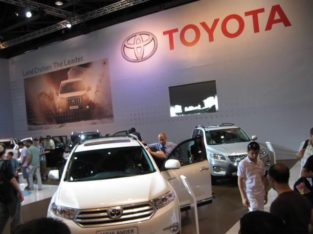 המכונית האמינה ביותר לשנת 2012
