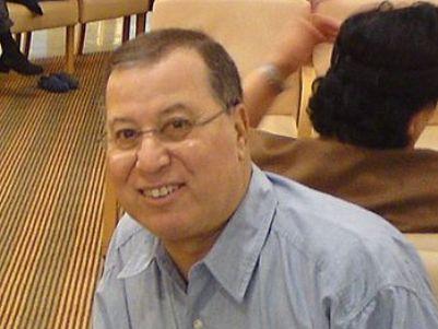 ראש עיריית אריאל, רון נחמן, יובא היום למנוחות