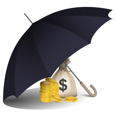 """המצב הכלכלי הושפע רבות מהסופה """"סנדי"""""""