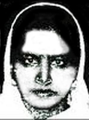 ערב הסעודית הוציאה להורג אומנת שהורשעה ברצח תינוק