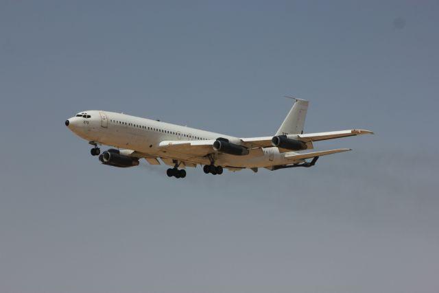 C music - להגנה על מטוסי סילון גדולים, בתצורת פוד, שהותאמה במיוחד למטוסי נוסעים ומטען בעולם התעופה האזרחית