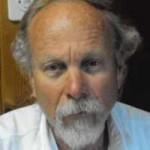 דוד סנדובסקי