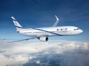 אל על 737. סאנדור משולבת בתוכנית האסטרטגית של אל על לטיסות הקצרות