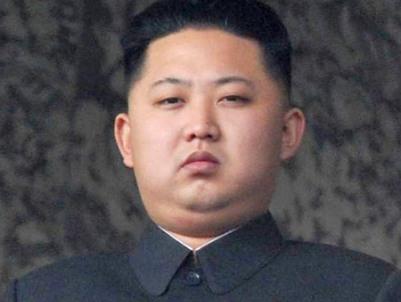 הרעבה, הלשנה, הוצאה להורג בפומבי. קים ג'ונג און, שליט צפון קוריאה (מקור: ויקימדיה).