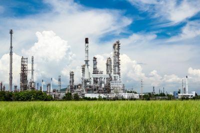משק הגז המופרט: מיליארדים נשארים בידי המתווכים