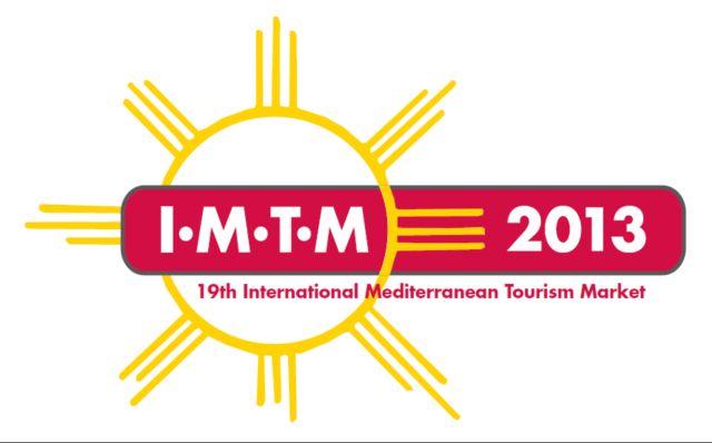 תערוכת התיירות הבינלאומית השנתית מתחילה היום בתל אביב