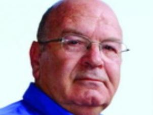 ראש המועצה, יוסי ורדי (צילום: אתר המועצה)