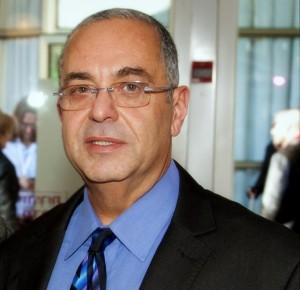 """מנכ""""ל התאחדות סוכני הנסיעות, יוסי פתאל:  לפעול להוספת חלופה לשדה התעופה בנתב""""ג"""