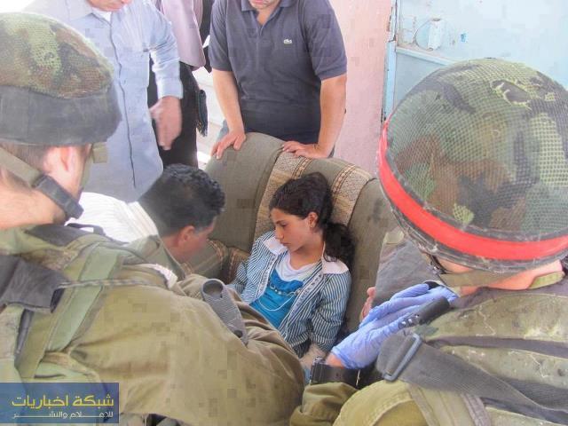 בעקבות הרצח - מתנחלים תקפו תלמידות פלסטיניות והציתו שדות