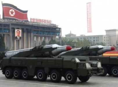 התפתחות חדשה במזרח: צפון קוריאה סגרה את הגבול עם סין
