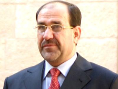 נורי אל מאלכי (מקור: ויקימדיה)