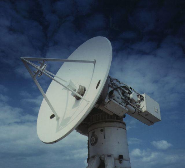 """מכ""""ם מתוצרת אלתא מערכות. השקעה ופיתוח הון אנושי בברזיל"""