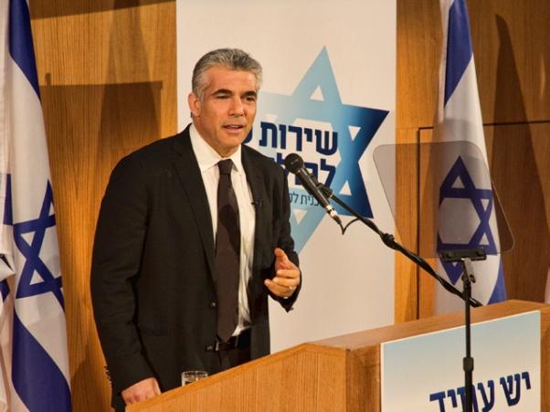 שר האוצר: נעביר 400 מיליון שקלים לניצולי השואה