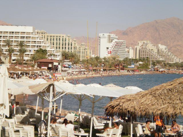 משרד התיירות לא מוותר על דירוג המלונות