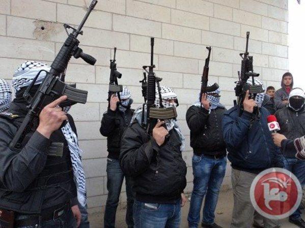 אבו מאזן: ישראל מלהיטה את הרוחות במתכוון