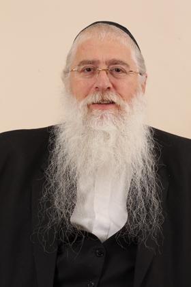 עימות בין לפיד לחרדים בתחילת מושב הקיץ של הכנסת