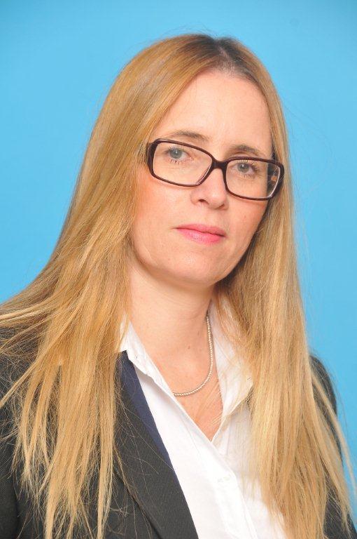 לראשונה בלהבים אישה מועמדת לראשות המועצה