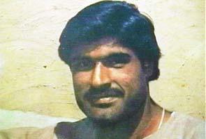 הודו רותחת: סוכן שנידון למוות נרצח על ידי אסירים בכלא בפקיסטן