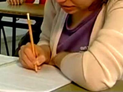 נזקי הדלפת בחינות הבגרות במתמטיקה: 6 מיליון שקל