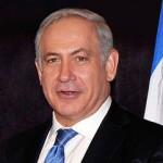 ראש הממשלה בנימין נתניהו. צילום ויקיפדיה