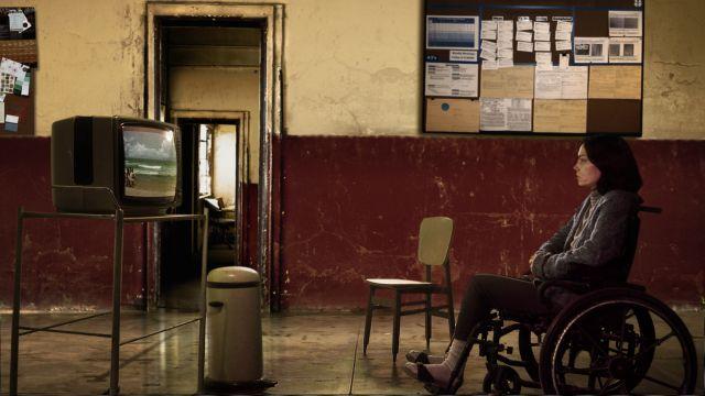 אלפי אנשים עם מוגבלות עדיין סגורים במוסדות